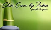 Skin Care By Irina